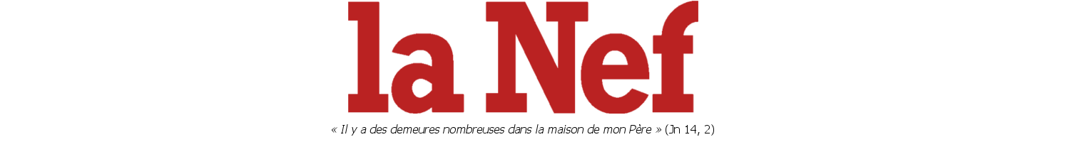 La Nef